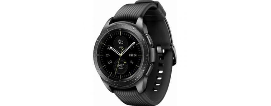Kjøp armbånd og tilbehør til Samsung Galaxy Watch 42mm CaseOnline.se
