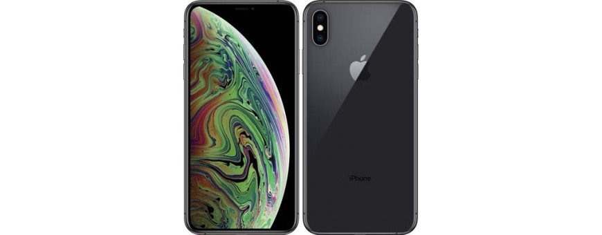 Billig mobilskall til Apple iPhone XS på CaseOnline.se