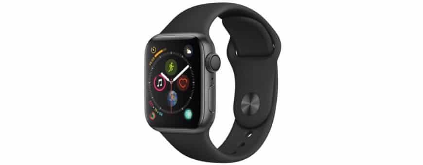 Kjøp armbånd og tilbehør til Apple Watch 4 40mm hos CaseOnline.se