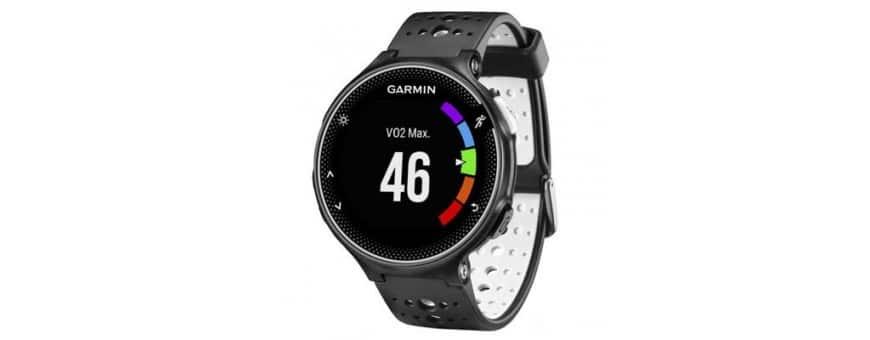 Kjøp armbånd og tilbehør til Garmin Forerunner 230 på CaseOnline.se