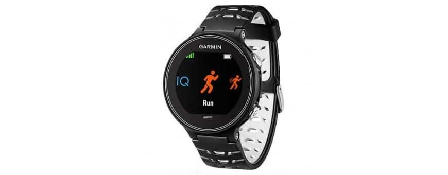 Kjøp armbånd og tilbehør til Garmin Forerunner 630 - CaseOnline.se