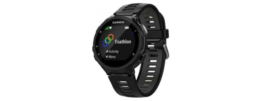 Kjøp armbånd og tilbehør GARMIN Forerunner 735XT på CaseOnline.se