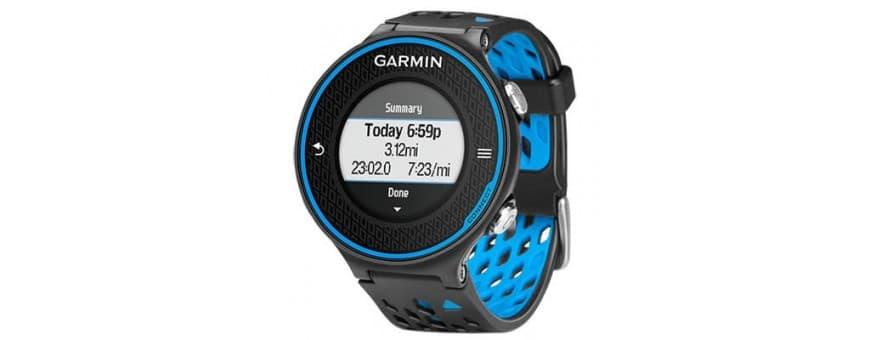 Kjøp armbånd og tilbehør til GARMIN Forerunner 620 på CaseOnline.se