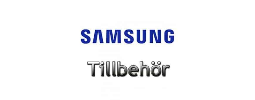 Kjøp armbånd og tilbehør til Samsung Smartwatch på CaseOnline.se