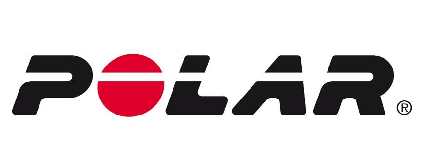 Kjøp armbånd og tilbehør til POLAR SmartWatch på CaseOnline.se