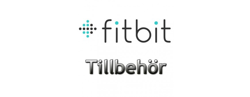 Kjøp armbånd og tilbehør til FITBIT Smartwatch på CaseOnline.se