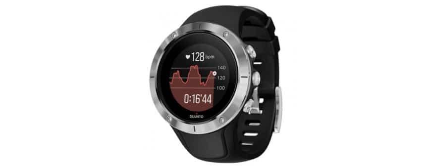 Kjøp armbånd og tilbehør til SUUNTO Spartan Trainer Wrist HR