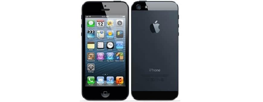 Kjøp billige mobiltilbehør til iPhone 5 på CaseOnline.se