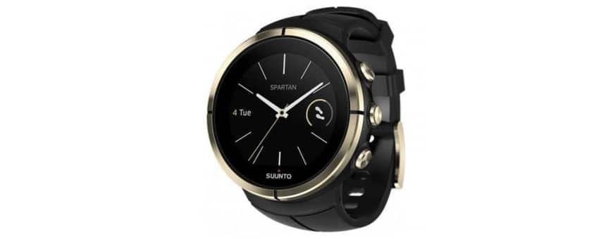 Kjøp armbånd og tilbehør til Suunto Spartan Ultra på CaseOnline.se