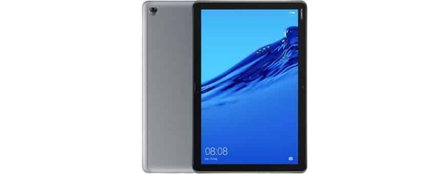 Kjøp tilbehør og beskyttelse til Huawei MediaPad M5 Lite på CaseOnline.se