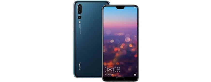 Kjøp mobilt skall og tilbehør til Huawei P30 på CaseOnline.se