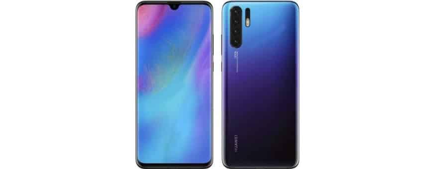 Kjøp mobilt skall og tilbehør til Huawei P30 Pro på CaseOnline.se
