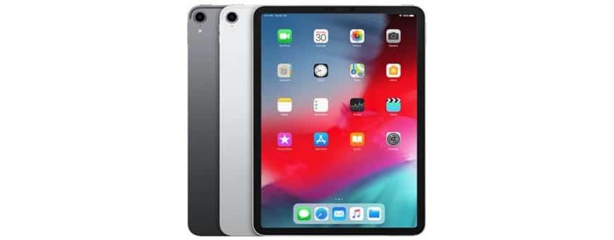 """Kjøp beskyttelse og tilbehør til Apple iPad Pro 11 """"2018 på CaseOnline.se"""