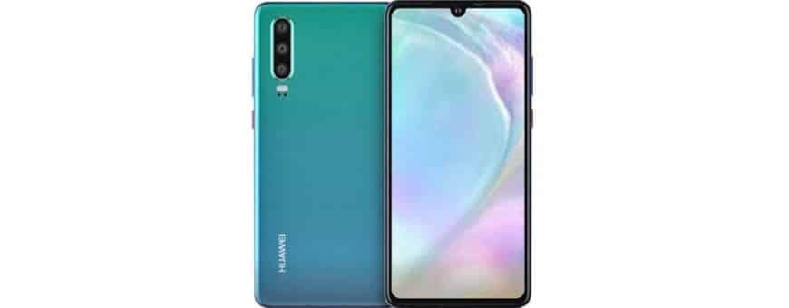 Kjøp mobilt skall og tilbehør til Huawei P30 Lite på CaseOnline.se