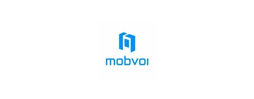 Kjøp armbånd og tilbehør til Mobvoi TicWatch Pro på CaseOnline.se