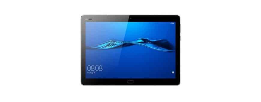 Kjøp tilbehør Huawei MediaPad M3 Lite 10 | CaseOnline.se
