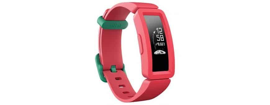 Kjøp armbånd og tilbehør til FITBIT Ace 2 på CaseOnline.se