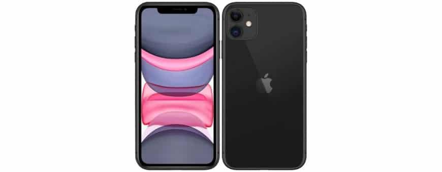 Kjøp mobilt skall og deksel til Apple iPhone 11 (2019) på CaseOnline.se