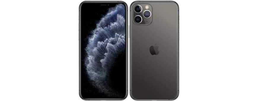 Kjøp mobilt skall og deksel til Apple iPhone Pro Max (2019) CaseOnline.se
