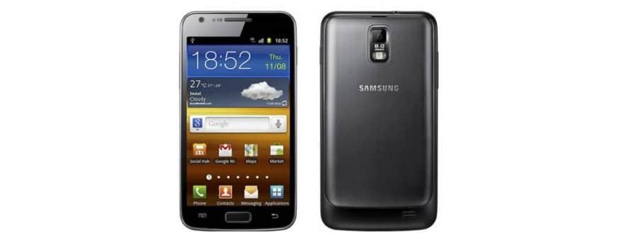 Kjøp mobiltilbehør Samsung Galaxy S2 LTE 4G CaseOnline.se