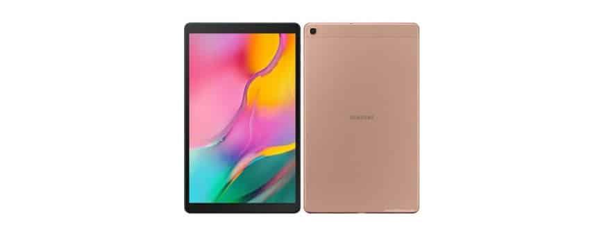 "Kjøp tilbehør Samsung Galaxy Tab A 10.1 ""2019 på CaseOnline.se"