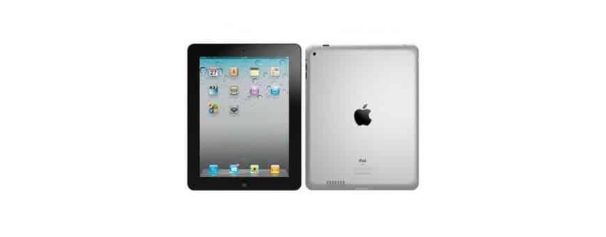 Kjøp etui og tilbehør Apple iPad 2 (2011) på CaseOnline.se
